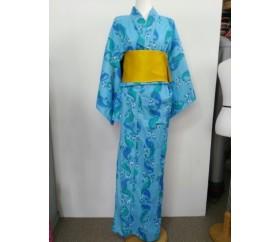 판매_일본_유카타_성인(여)