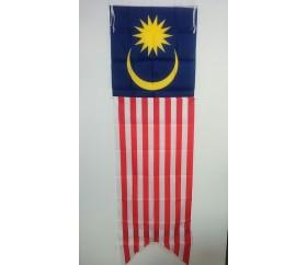 판매_말레이시아_국기