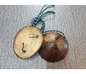 판매_필리핀_코코넛밟기(가당)