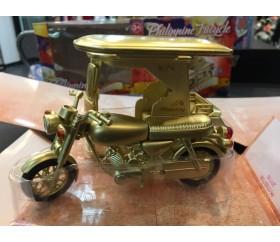 판매_필리핀_트라이시클(Tricycle)모형