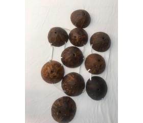 대여_필리핀_마그라라틱(maglalatik) 코코넛