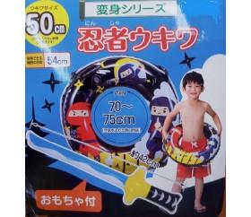 판매_일본_닌자 튜브(3~6세용/ 가슴 54cm까지 사용가능)